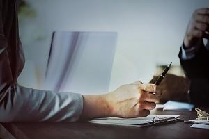 Online-Business-Englisch-mit-privatem-Sprachunterricht