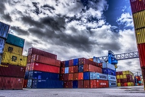 Bayerische-Exporte-2018-r-ckl-ufig