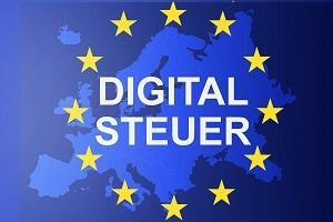 Bayerns-Finanzbeh-rden-kassieren-Steuer-f-r-Online-Werbung
