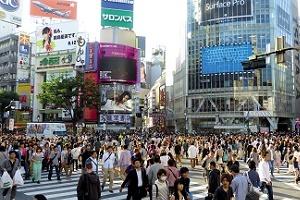 Freihandelsabkommen-zwischen-EU-und-Japan-in-Kraft