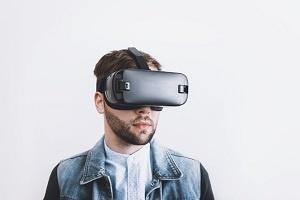 Erweiterte-und-virtuelle-Realit-t-in-2019