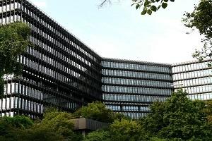 Patente-Bayern-weiter-an-der-Spitze