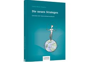 Strategen-als-Architekten-der-Zukunft