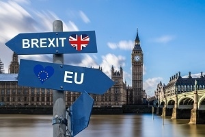 Was-die-Brexit-Verschiebung-f-r-die-Wirtschaft-bedeutet