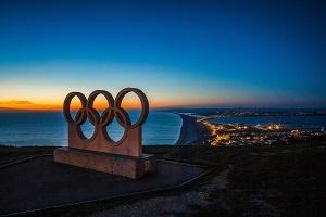Sport-und-Tourismus-zwei-Seiten-einer-M-nze-