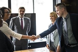 M-glichkeiten-neue-Kunden-f-r-sein-Unternehmen-zu-gewinnen