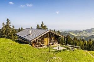 Die-Wirtschaftskraft-in-Bayern