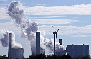 Wirtschaft-nimmt-Energiewende-selbst-in-die-Hand
