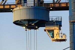 Trotz-globaler-Handelsstreitigkeiten-Bayerische-Exportquote-bleibt-stabil
