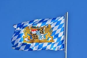 Bayern-als-Wirtschaftsmotor-Deutschlands