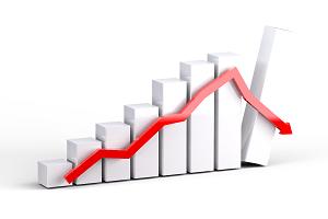 Bayerische-Wirtschaft-vor-Abschwung-