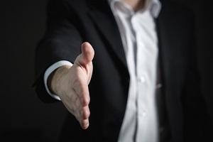 Unternehmensnachfolge-leicht-gemacht