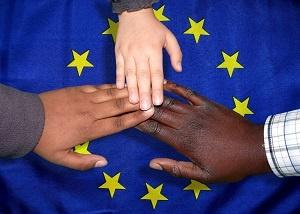 Migrationspakt-Ein-kleiner-Schritt-f-r-den-Fachkr-ftemangel