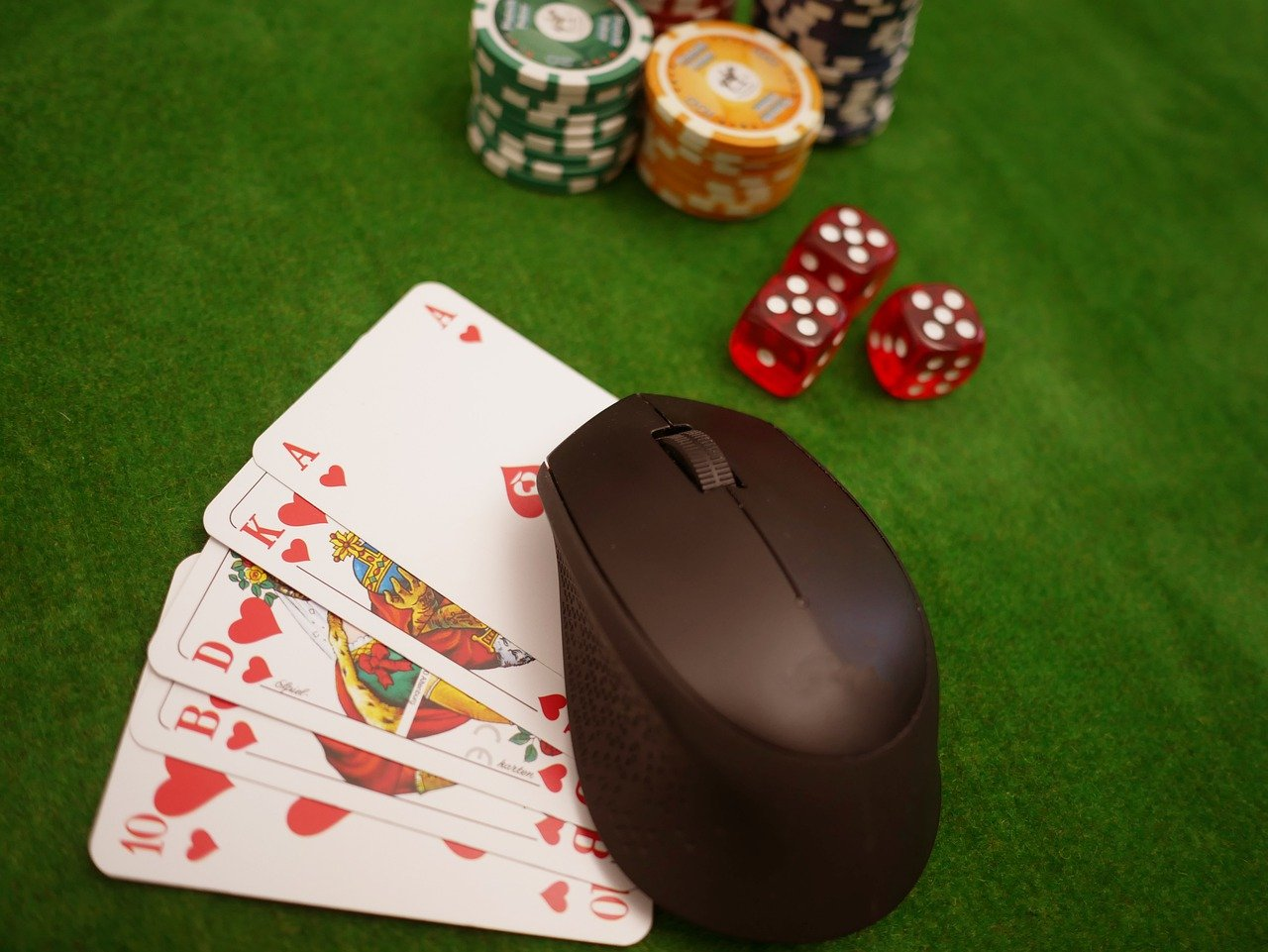 Das-sind-die-neusten-Techniken-f-r-Online-Casinos
