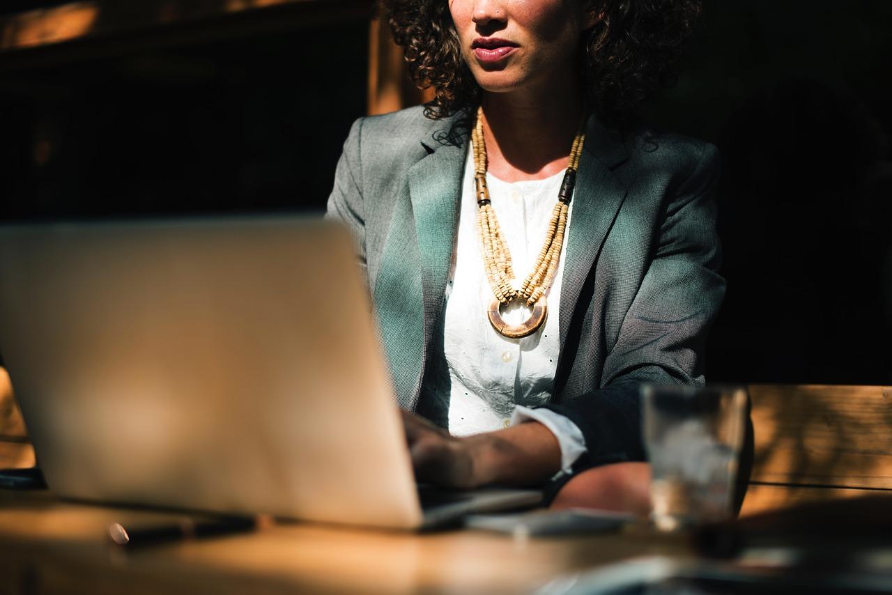 -startupdiversity-Weibliche-Gr-nderinnen-st-rken