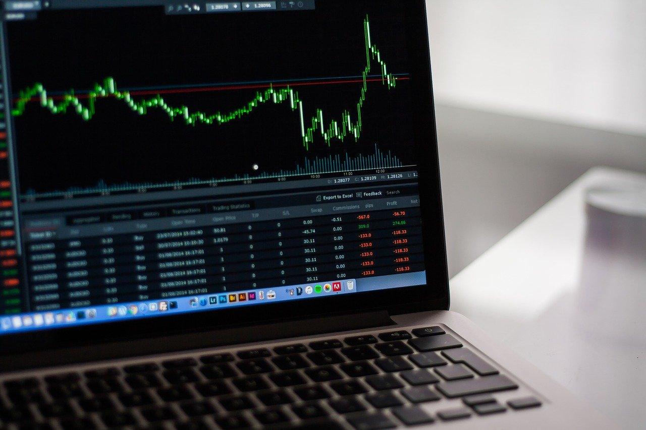 Warum-der-Aktienmarkt-auch-Unternehmen-beeinflusst-die-nicht-an-der-B-rse-eingetragen-sind