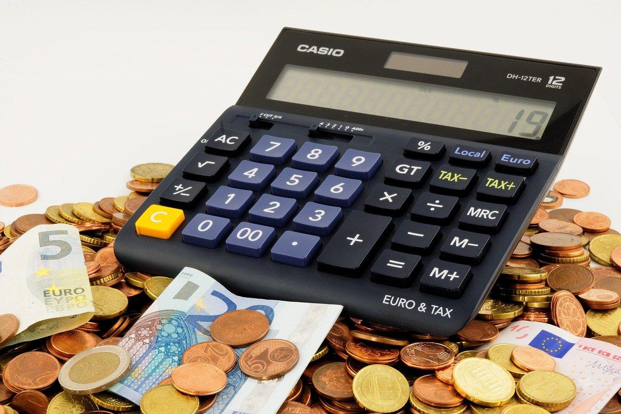 Deutschland-ist-Spitzenreiter-bei-Steuern-und-Abgaben