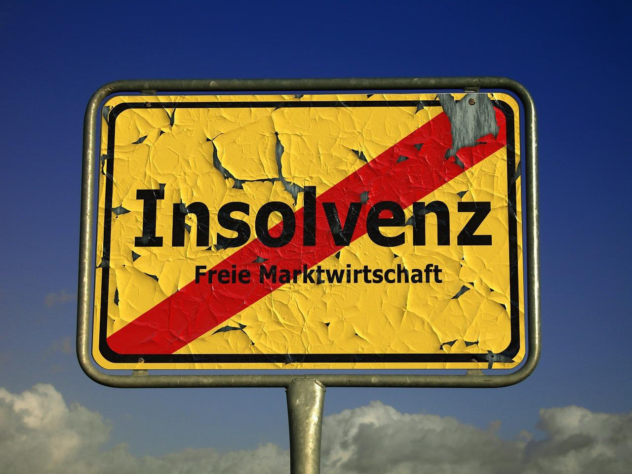 Aussetzung-der-Insolvenzantragsfrist-l-uft-aus-Insolvenzwelle-droht