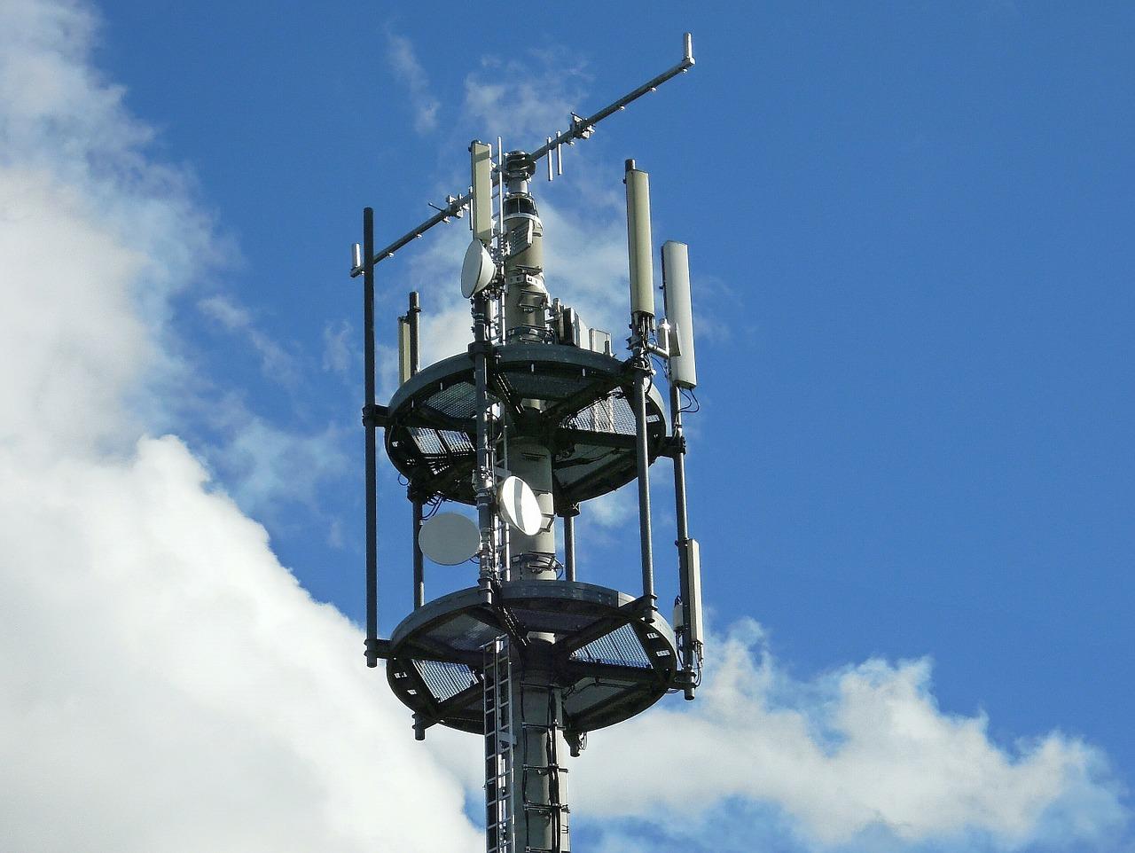 Bayerisches-Mobilfunk-F-rderprogramm-wird-ausgeweitet