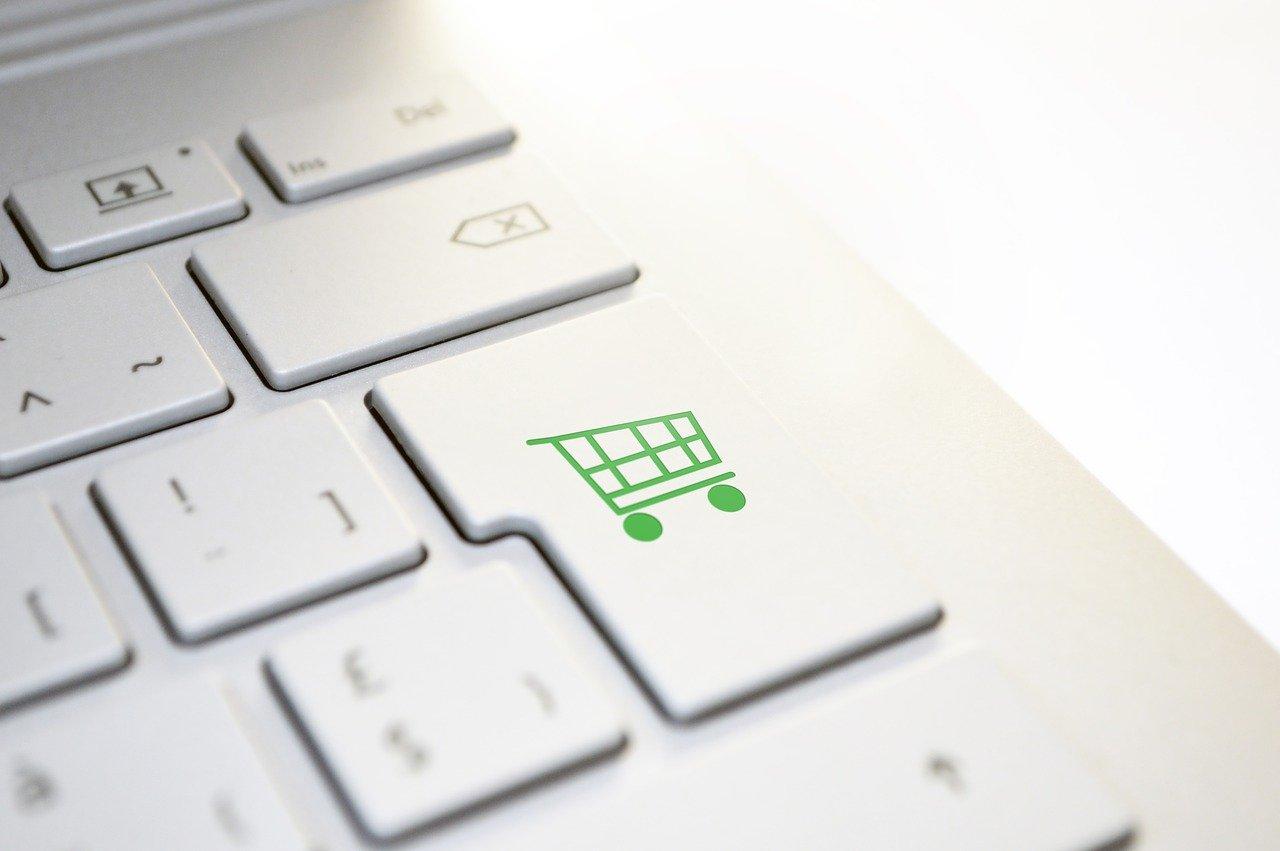 Gro-es-Wachstum-im-globalen-B2B-E-Commerce