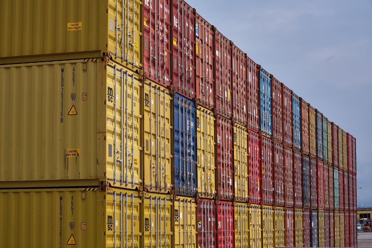 Exportpreis-Bayern-Special-Edition-Jetzt-bewerben-