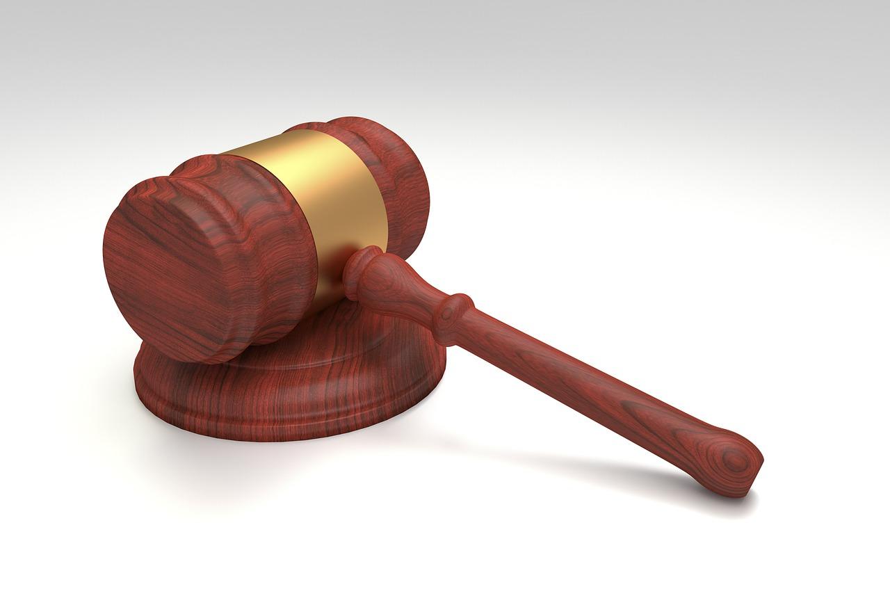 Wenn-Kunden-pl-tzlich-nicht-mehr-reagieren-helfen-Rechtsdienstleister